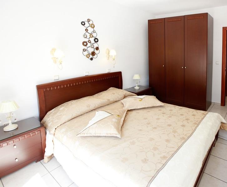 Superior Apartment room